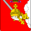 1200px-Coat_of_arms_of_Vologda_oblast.svg.png