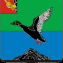 Coat_of_Arms_of_Cherepovetsky_rayon_(Vologda_oblast).png
